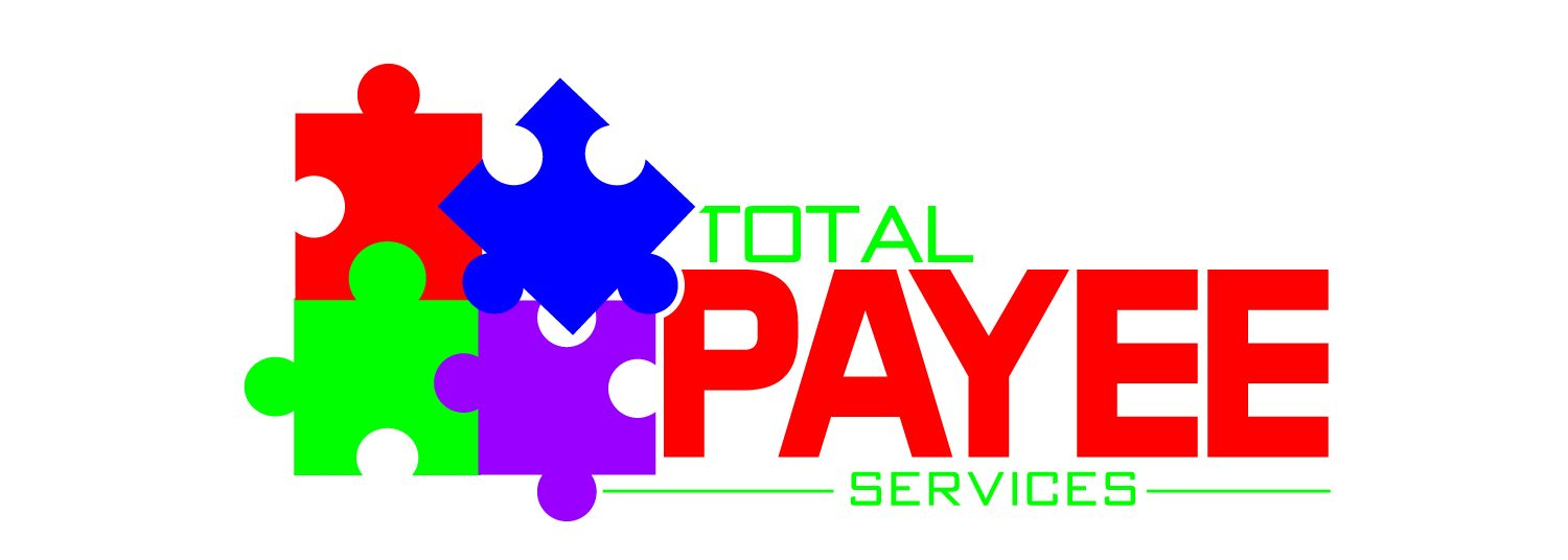 Total Payee Services